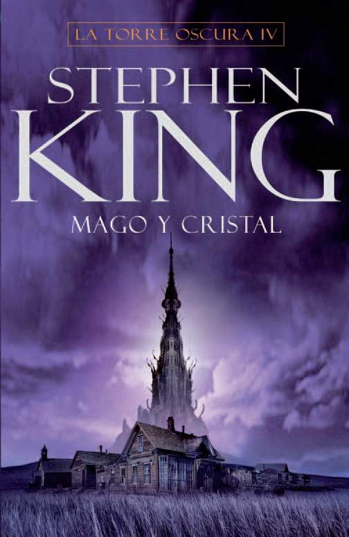 Stephen king everythings eventual pdf download